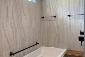 1_McDonald-shower-room-after-1b