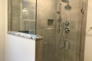 E-Granger-Shower