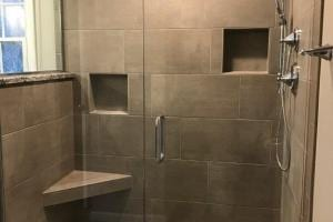 E-Granger-shower-After-2