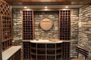 B-Custom-built-Wine-Room-1