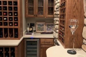 B-Custom-built-Wine-Room-2
